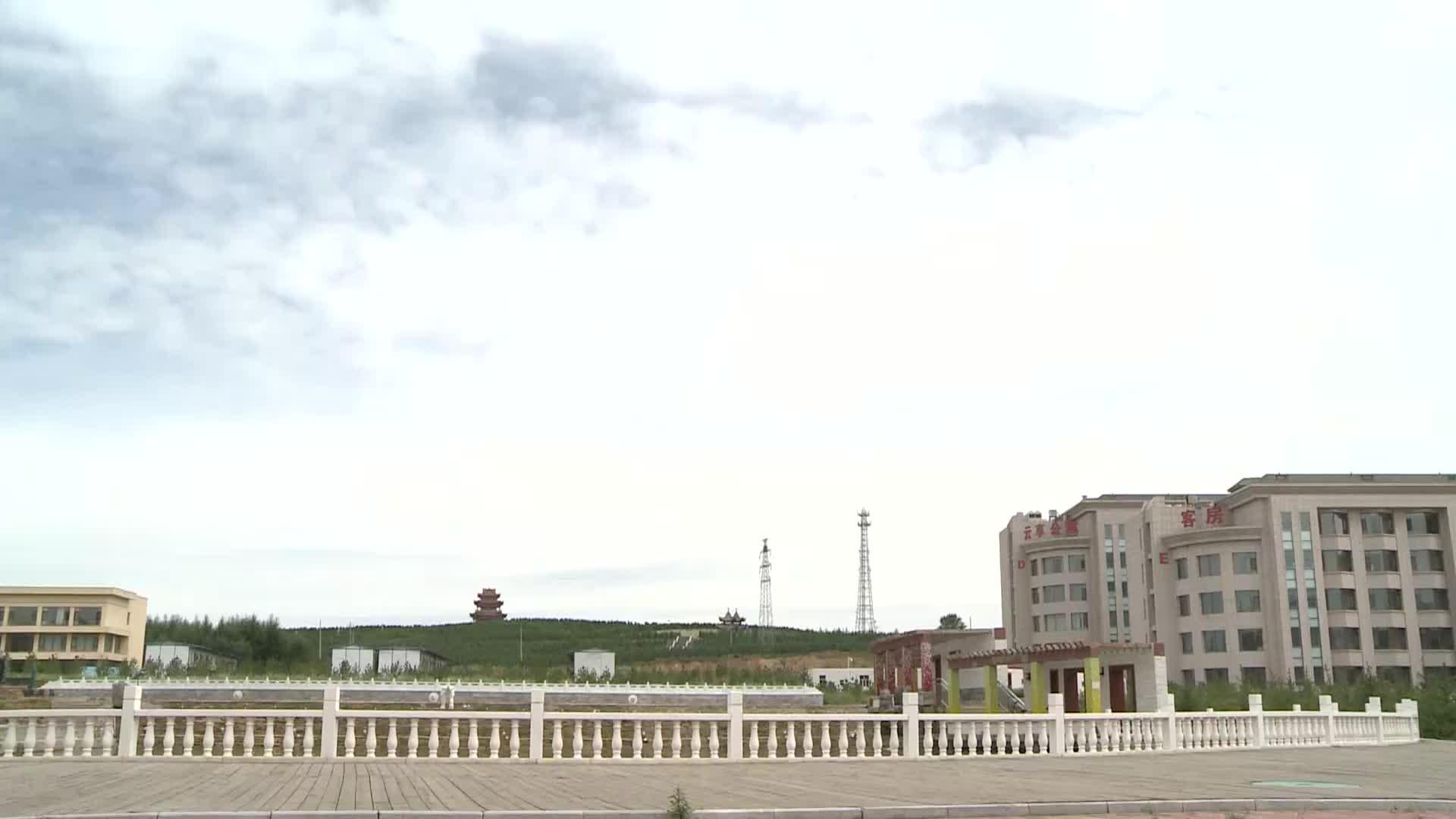 第七届全国行业职工桥牌赛比赛场地及赛前准备会